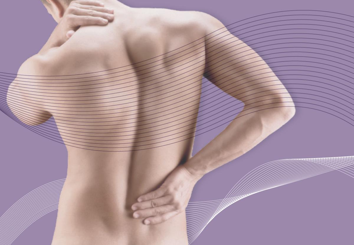 Il dolore muscoloscheletrico e le nuove terapie fisiche strumentali, fremslife, tecnology for health, dispositivi per la salute e il benessere, Genova