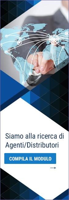Fremslife, tecnology for health, dispositivi per la salute e il benessere, Genova