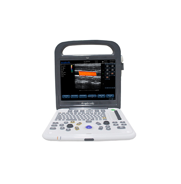 Ecografo C3, fremslife, tecnology for health, dispositivi per la salute e il benessere, Genova